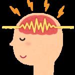 脳内伝達物質
