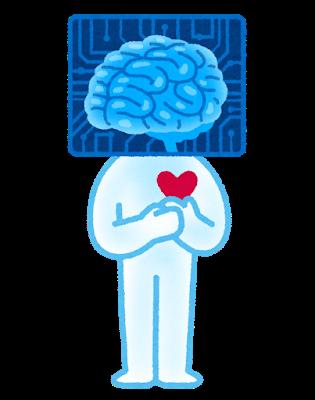 脳と痛みの関係